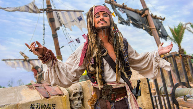 shdr-char-characters-jack-sparrow-treasure-cove-hero-new