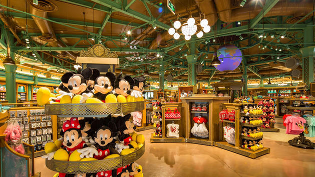 shdr-shop-world-disney-store-hero-new